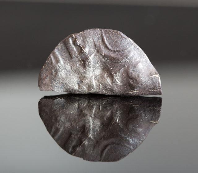 Vikingemønt