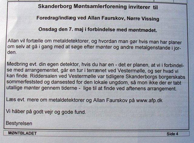 SkanderborgMoentsamlerforening001