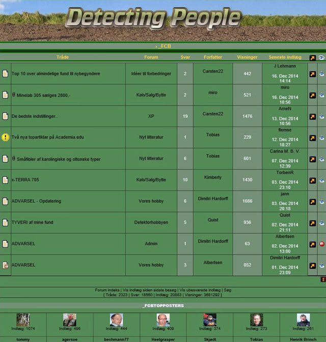 detectingpeople01