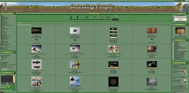 detectingpeople03