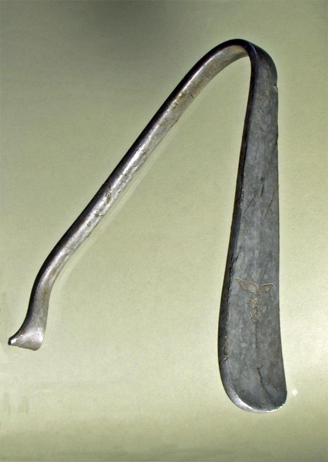 nazi-ske02