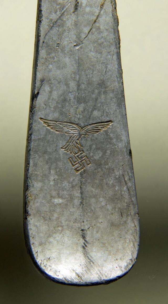 Luftwaffe ske