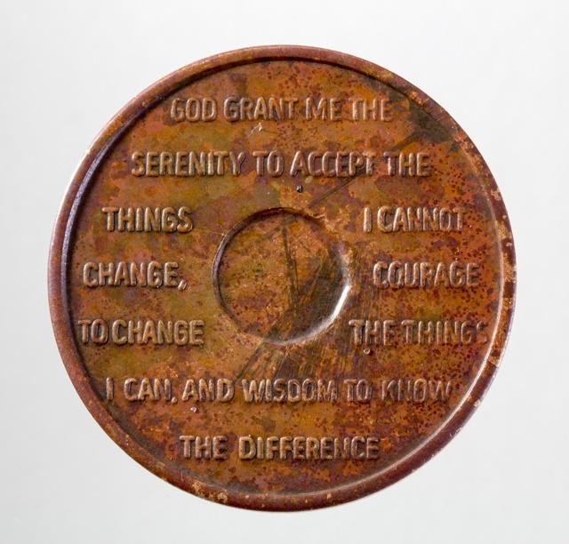 aa-coin-xvi-002