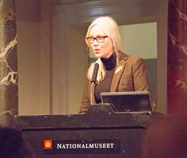 nationalmuseet-2014-007