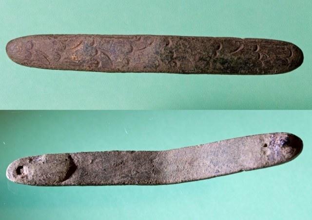 slangefibel-8cm